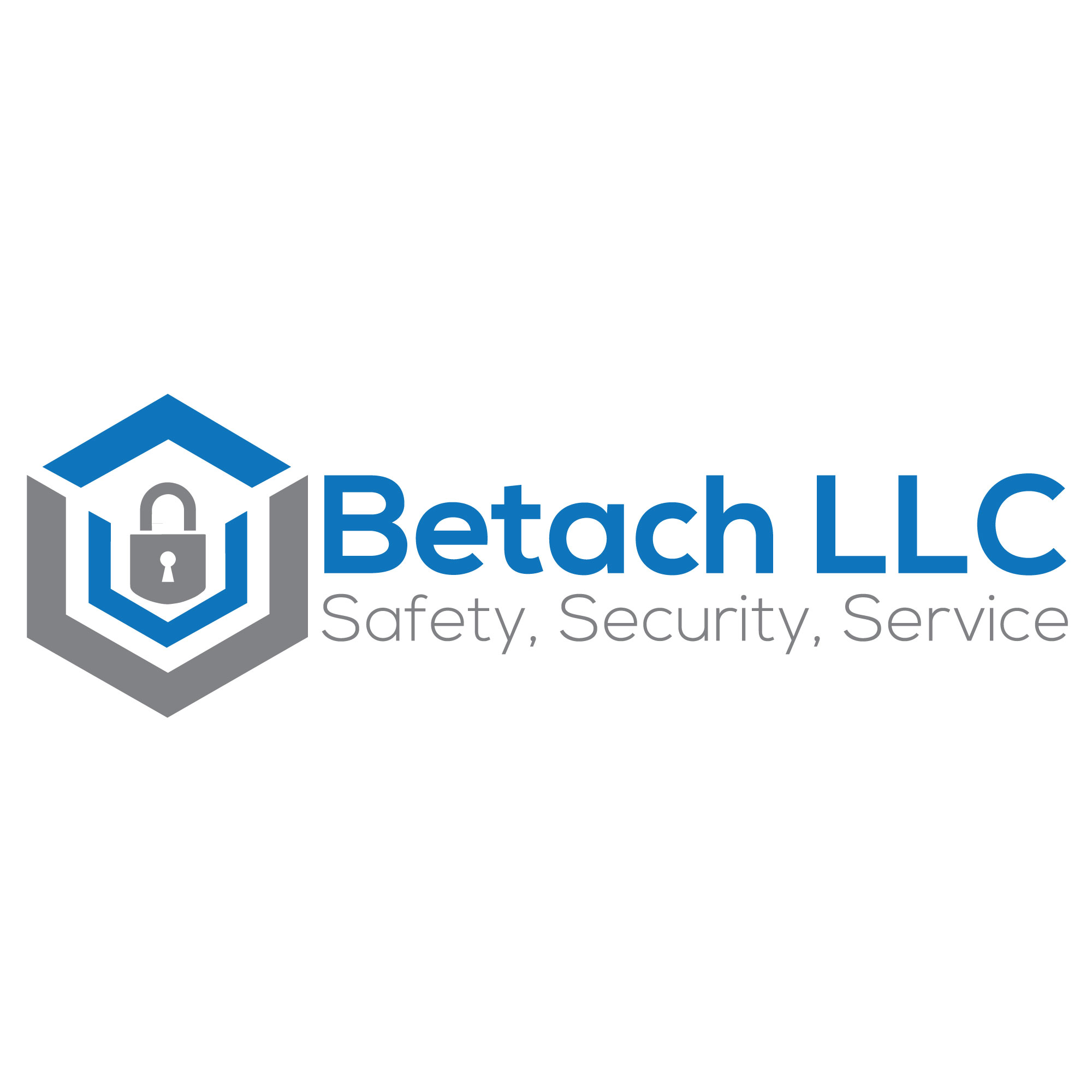 Betach LLC Locsmith serving south dallas