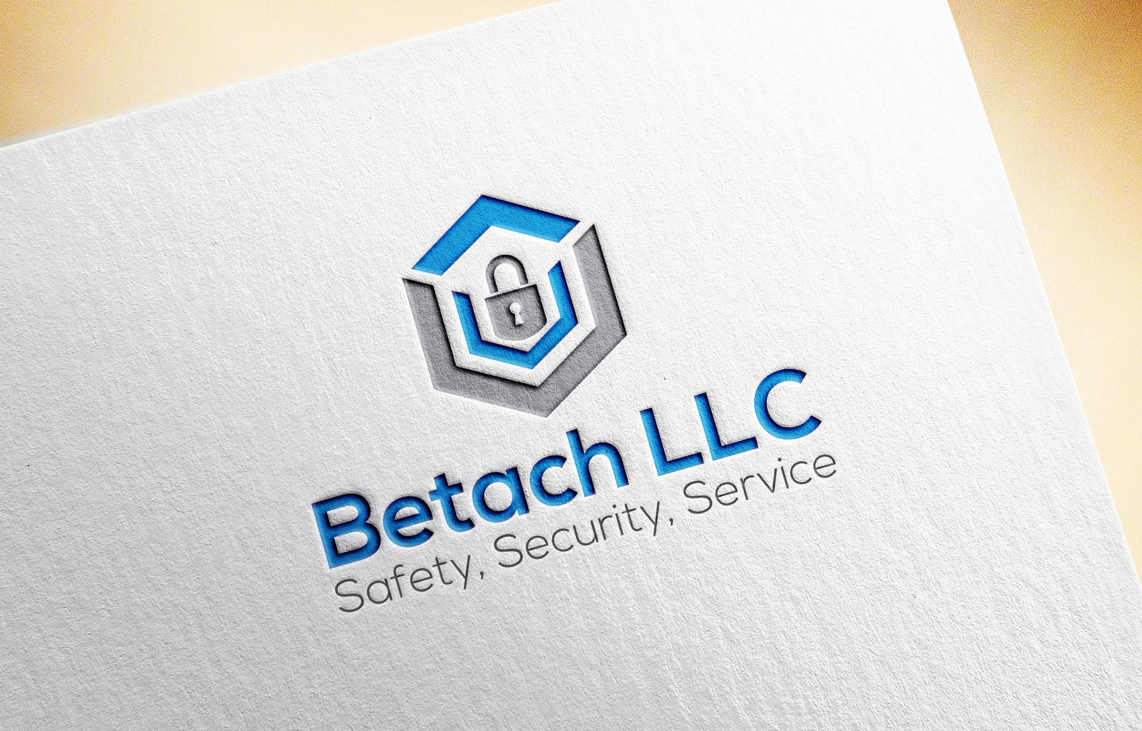 Betach LLC, Duncanville TX Locksmith